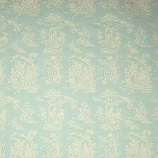 Tidepool Asian Drapery and Upholstery Fabric by Fabricut