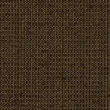 Terrain Drapery and Upholstery Fabric by Robert Allen
