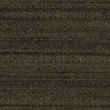 Ebony Drapery and Upholstery Fabric by Robert Allen/Duralee
