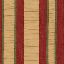 Jasper Drapery and Upholstery Fabric by Robert Allen /Duralee
