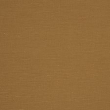 Chestnut Solid Drapery and Upholstery Fabric by Fabricut