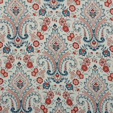 Port Drapery and Upholstery Fabric by Robert Allen