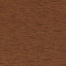 Bronze II Drapery and Upholstery Fabric by Robert Allen