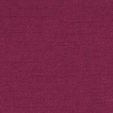 Berry Drapery and Upholstery Fabric by Robert Allen/Duralee