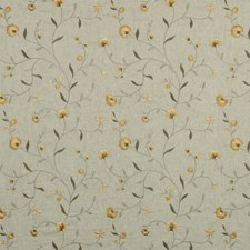Honeysuckle Drapery and Upholstery Fabric by Robert Allen
