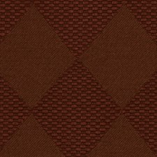 Cordovan Drapery and Upholstery Fabric by Robert Allen /Duralee