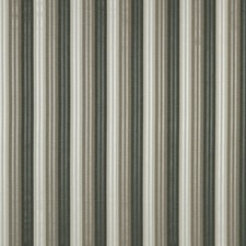 Steel Drapery and Upholstery Fabric by Robert Allen