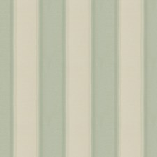 Surf Stripes Drapery and Upholstery Fabric by Fabricut