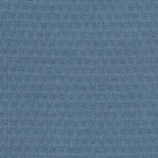 Chambray Drapery and Upholstery Fabric by Robert Allen