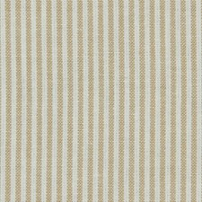 Buff Drapery and Upholstery Fabric by Robert Allen