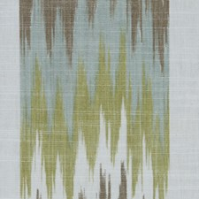 Spring Drapery and Upholstery Fabric by Robert Allen /Duralee