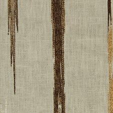 Sahara Drapery and Upholstery Fabric by Robert Allen/Duralee