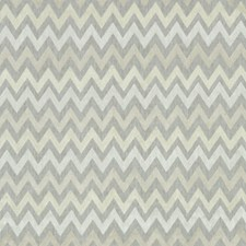 Meringue Drapery and Upholstery Fabric by Robert Allen/Duralee