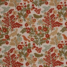 Saffron Drapery and Upholstery Fabric by Robert Allen /Duralee
