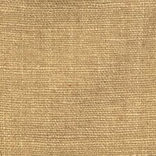 Flax Solid Drapery and Upholstery Fabric by Fabricut