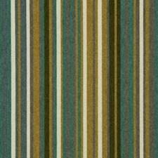 Tourmaline Drapery and Upholstery Fabric by Robert Allen /Duralee