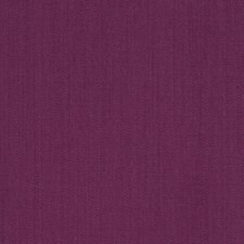 Sweet Plum Drapery and Upholstery Fabric by Robert Allen /Duralee