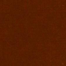 225735 Exquisite 14 Karat by Robert Allen
