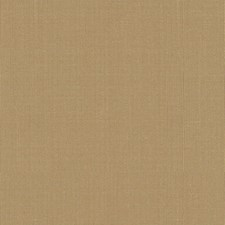 Bamboo Drapery and Upholstery Fabric by Schumacher