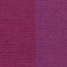 Magenta Red Drapery and Upholstery Fabric by Beacon Hill