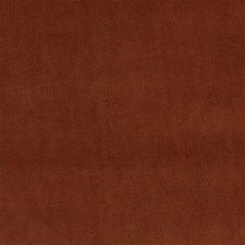 Burgundy/Red Velvet Drapery and Upholstery Fabric by Kravet
