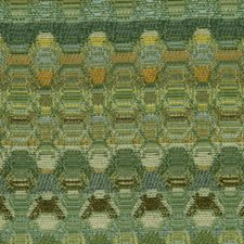 Cove Drapery and Upholstery Fabric by Robert Allen/Duralee