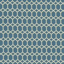 Mariner Drapery and Upholstery Fabric by Robert Allen /Duralee