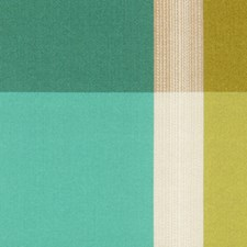 Viridian Drapery and Upholstery Fabric by Robert Allen/Duralee