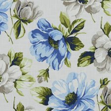 Coastal Drapery and Upholstery Fabric by Robert Allen /Duralee