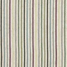Viridian Drapery and Upholstery Fabric by Robert Allen