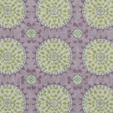 Hyacinth Drapery and Upholstery Fabric by Robert Allen