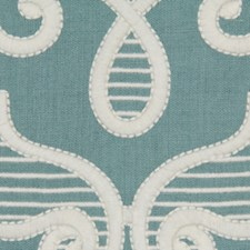 Pool Drapery and Upholstery Fabric by Beacon Hill