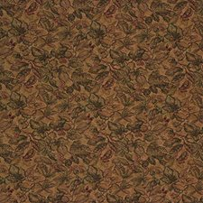 Beige Crypton Drapery and Upholstery Fabric by Kravet
