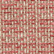 Coral Drapery and Upholstery Fabric by Beacon Hill