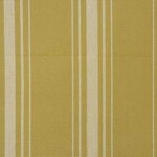 Hay Drapery and Upholstery Fabric by RM Coco