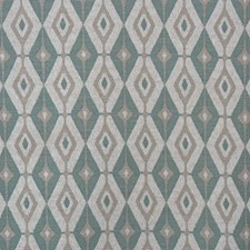 Green Pearl Drapery and Upholstery Fabric by RM Coco
