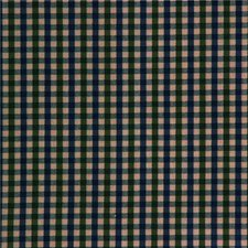 Beige/Green/Blue Small Scales Drapery and Upholstery Fabric by Kravet