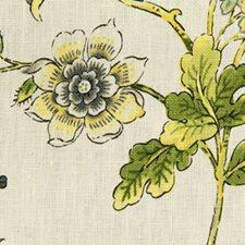 Dorian Grey Drapery and Upholstery Fabric by Robert Allen /Duralee