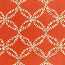 Mandarin Drapery and Upholstery Fabric by Robert Allen