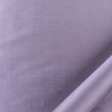 Wisteria Drapery and Upholstery Fabric by Beacon Hill