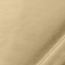 Bamboo Drapery and Upholstery Fabric by Beacon Hill
