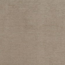 Linen Drapery and Upholstery Fabric by Robert Allen