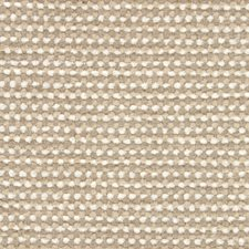 Whitewash Drapery and Upholstery Fabric by Robert Allen