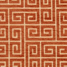 Penny Drapery and Upholstery Fabric by Robert Allen