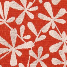 Papaya Drapery and Upholstery Fabric by Robert Allen /Duralee