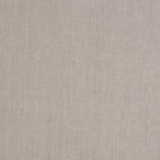 Taupe Drapery and Upholstery Fabric by Robert Allen/Duralee