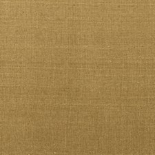 Auburn Drapery and Upholstery Fabric by Robert Allen/Duralee