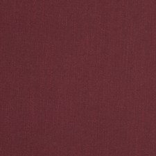 Classic Crimson Drapery and Upholstery Fabric by Robert Allen /Duralee