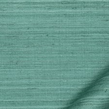 Viridian Drapery and Upholstery Fabric by Robert Allen /Duralee