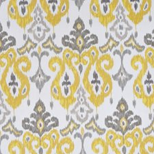 Gaslight Drapery and Upholstery Fabric by RM Coco